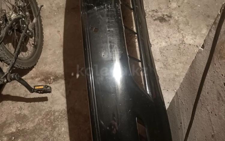 Передний бампер за 40 000 тг. в Кокшетау