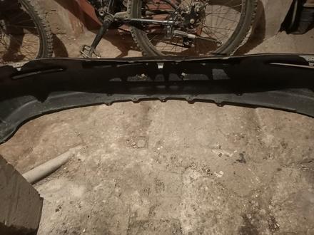 Передний бампер за 40 000 тг. в Кокшетау – фото 5