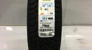 Зимние новые шины Nokian Hakkapeliitta R3 SUV за 465 000 тг. в Алматы
