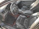Audi A8 2006 года за 4 900 000 тг. в Павлодар – фото 4