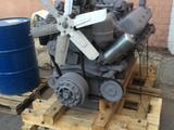 ЯМЗ238АК Двигатель на комбайн в Караганда – фото 3