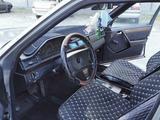 Mercedes-Benz E 230 1992 года за 1 500 000 тг. в Тараз – фото 4