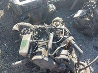 Двигатель за 250 000 тг. в Шымкент