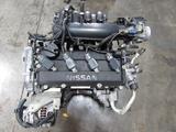Nissan X-Trail Двигатель qr20 за 69 696 тг. в Алматы