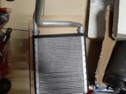 Радиатор печки Toyota Hiace 05- за 18 000 тг. в Нур-Султан (Астана)