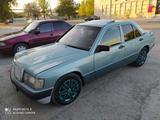 Mercedes-Benz 190 1991 года за 850 000 тг. в Туркестан – фото 3