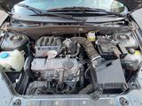 ВАЗ (Lada) Granta 2190 (седан) 2016 года за 1 900 000 тг. в Костанай – фото 2