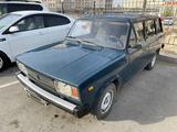 ВАЗ (Lada) 2104 2002 года за 1 200 000 тг. в Актау