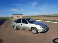 Daewoo Nexia 2009 года за 1 150 000 тг. в Кызылорда