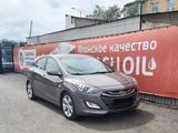 Hyundai i30 2014 года за 5 100 000 тг. в Нур-Султан (Астана)