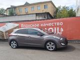 Hyundai i30 2014 года за 5 100 000 тг. в Нур-Султан (Астана) – фото 2