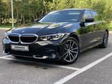 BMW 320 2020 года за 17 000 000 тг. в Караганда – фото 2