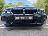 BMW 320 2020 года за 17 000 000 тг. в Караганда – фото 3