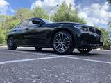 BMW 320 2020 года за 17 000 000 тг. в Караганда – фото 5