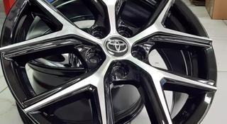 Toyota RAV-4 r18 за 160 000 тг. в Алматы