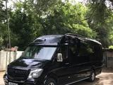 Mercedes-Benz Sprinter 2007 года за 14 500 000 тг. в Алматы