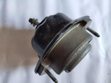 Подушка двигателя Бмв е65 за 15 000 тг. в Алматы