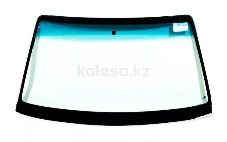 Лобовое стекло в клей chevrolet Malibu Производство Россия… за 7 122 тг. в Атырау