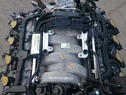 Двигатель за 111 тг. в Алматы – фото 11