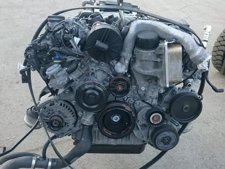 Двигатель за 111 тг. в Алматы – фото 12