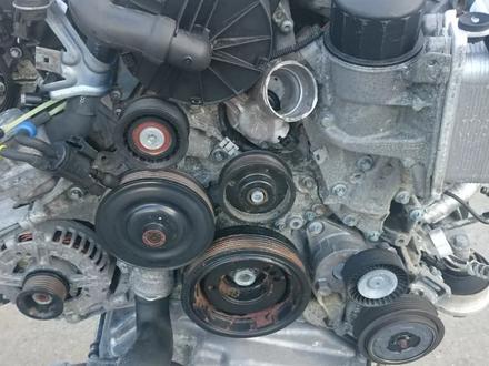 Двигатель за 111 тг. в Алматы – фото 15
