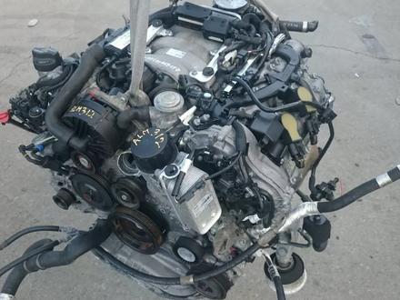 Двигатель за 111 тг. в Алматы – фото 16