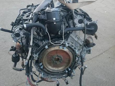 Двигатель за 111 тг. в Алматы – фото 17