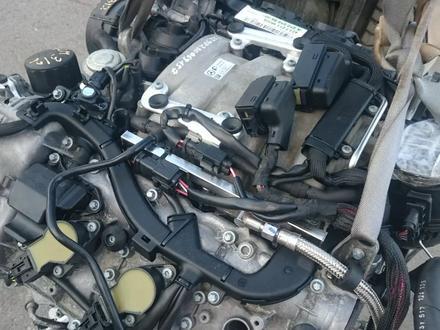 Двигатель за 111 тг. в Алматы – фото 18