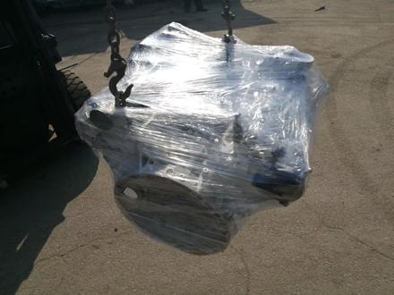 Двигатель за 111 тг. в Алматы – фото 21