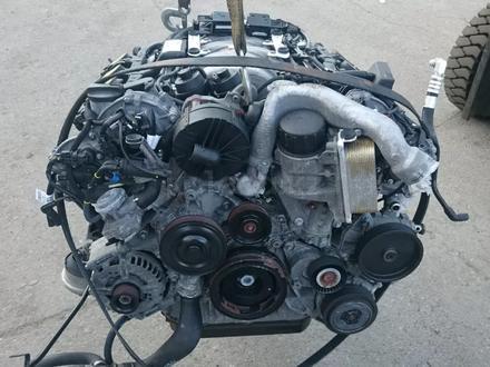 Двигатель за 111 тг. в Алматы – фото 4