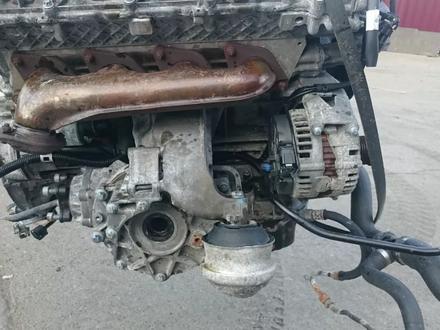 Двигатель за 111 тг. в Алматы – фото 20