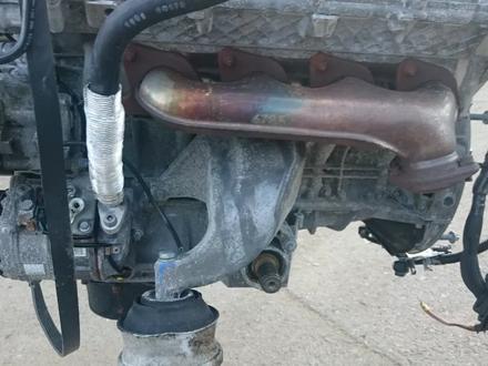 Двигатель за 111 тг. в Алматы – фото 9