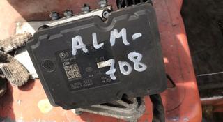 Блок ABR за 175 000 тг. в Алматы