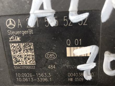 Блок ABR за 175 000 тг. в Алматы – фото 2
