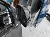 Дверь правая левая Volkswagen Beetle за 35 000 тг. в Семей