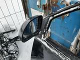 Дверь правая левая Volkswagen Beetle за 35 000 тг. в Семей – фото 5