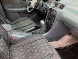 Toyota Camry 2000 года за 3 200 000 тг. в Каскелен