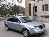 Audi A6 1998 года за 2 000 000 тг. в Караганда – фото 3