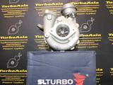 Турбина-Картридж турбины Nissan Pathfinder 2.5 DI, YD25, gta2056v, 2006 — за 18 000 тг. в Алматы – фото 2