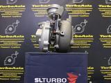 Турбина-Картридж турбины Nissan Pathfinder 2.5 DI, YD25, gta2056v, 2006 — за 18 000 тг. в Алматы – фото 5