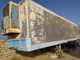 КамАЗ  Одаз 1995 года за 900 000 тг. в Актау