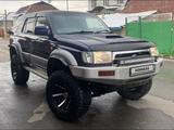 Toyota Hilux Surf 1996 года за 5 950 000 тг. в Алматы