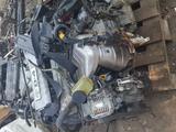 Двигатель за 777 тг. в Алматы – фото 3