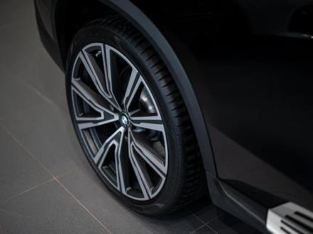 BMW X5 2019 года за 38 000 000 тг. в Нур-Султан (Астана) – фото 3