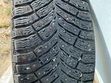 Michelin 235/45/R18 за 250 000 тг. в Актау – фото 3