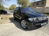 BMW X5 2005 года за 6 800 000 тг. в Шымкент