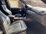 BMW X5 2005 года за 6 800 000 тг. в Шымкент – фото 4