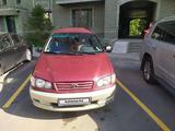 Toyota Picnic 2000 года за 3 400 000 тг. в Нур-Султан (Астана) – фото 5
