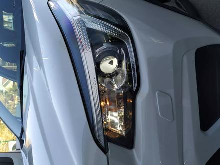 Subaru Forester 2020 года за 14 990 000 тг. в Костанай – фото 19