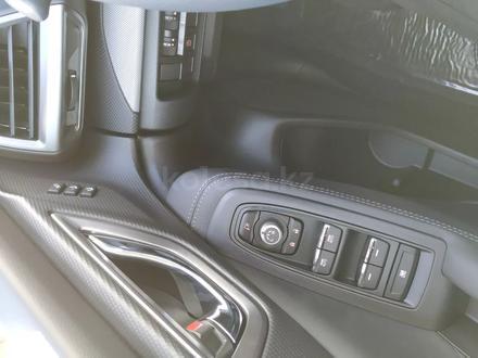 Subaru Forester 2020 года за 14 990 000 тг. в Костанай – фото 4